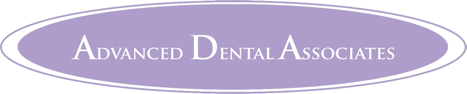 Advanced Dental Associates