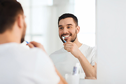 Importance of Changing Up Your Brushing Routine